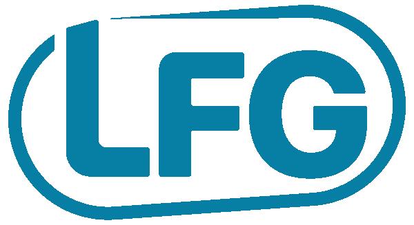 LFG-Oertel_Logo
