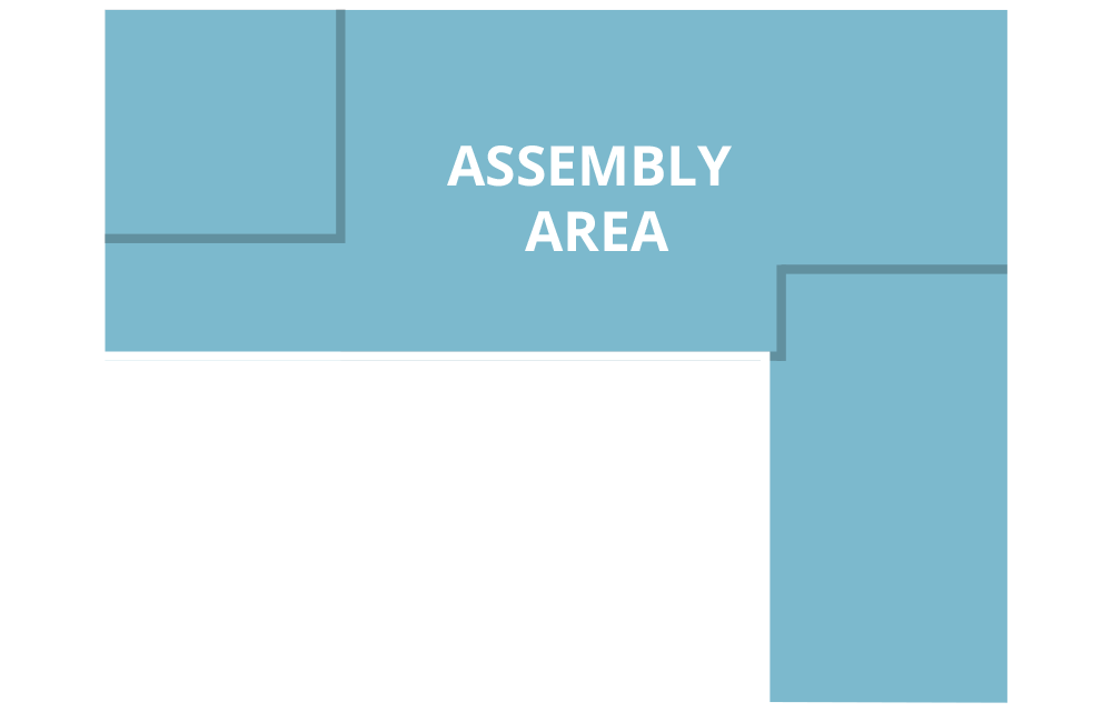 Assembly_Area_2