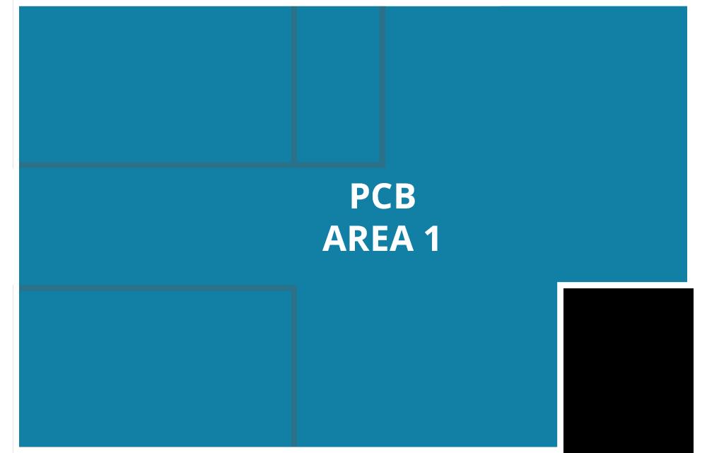 PCB_Area_1