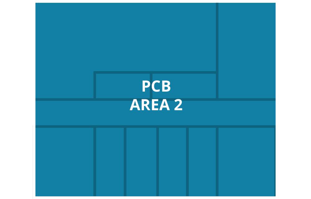 PCB_Area_2